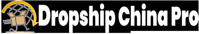 logo-colorstextowhite