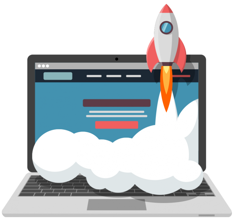 launch dropshipping business