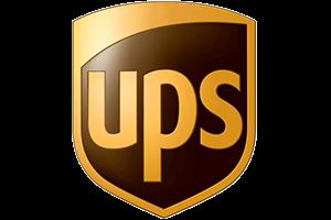 ups partner