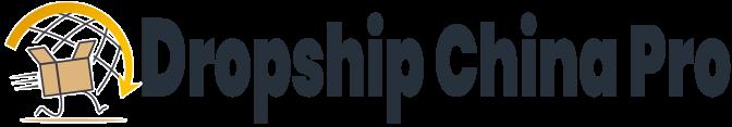 logo-texto1